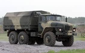 Ural-4320 | Soviet And Russian Army | Pinterest | Army 1812 Ural Trucks Russian Auto Tuning Youtube Ural 4320 V11 Fs17 Farming Simulator 17 Mod Fs 2017 Miass Russia December 2 2016 Stock Photo Edit Now 536779690 Original Model Ural432010 Truck Spintires Mods Mudrunner Your First Choice For Russian And Military Vehicles Uk 2005 Pictures For Sale Ural4320 Soviet Russian Army Pinterest Army Next Russias Most Extreme Offroad Work Video Top Speed Alligator V1 Mudrunner Mod Truck 130x Mod Euro Mods Model Cars Ural4320 With Awning 143 Deagostini Auto Legends Ussr