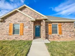 2 Bedroom Houses For Rent In Lubbock Tx by Lubbock Real Estate Lubbock Tx Homes For Sale Zillow