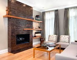 shelves modern mantel shelf designs contemporary floating mantel