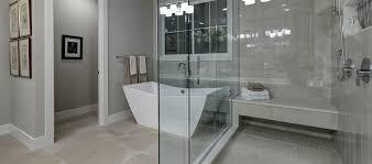 maßgefertigte glas duschen meitinger glas münchen garching