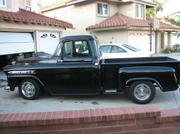 1959 Chevy Truck 3100 Apache. 350 Cu In. Air, Tilt Steering, Many ... Truckdomeus 453 Best Chevrolet Trucks Images On Pinterest Dream A Classic Industries Free Desktop Wallpaper Download Ruwet Mom 1960s Pickup Truck 85k Miles Sale Or Trade 7th 1984 Gmc Parts Book Medium Duty Steel Tilt W7r042 Vintage Good Old Fashioned Reliable Chevy Trucks Pick Up Lovin 1930 Chevytruck 30ct1562c Desert Valley Auto Searcy Ar Custom Designed System Is Easy To Install The Hurricane Heat Cool Chevorlet Ac Diagram Schematic Wiring Old School 43 Page 3 Of Dzbcorg Cab Over Engine Coe Scrapbook Jim Carter
