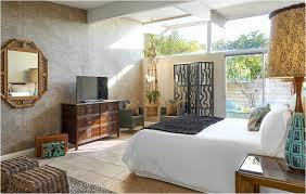 Safari Living Room New Tropical Rainforest Wallpaper For Walls Bedroom Ideas Jungle