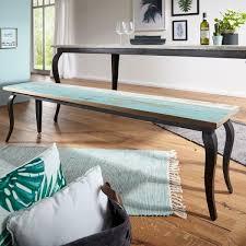 faltbare sitzbank braun für wohnzimmer kinderzimmer outdoor
