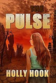 The Pulse A Post Apocalyptic Novel Barren Trilogy Book One By