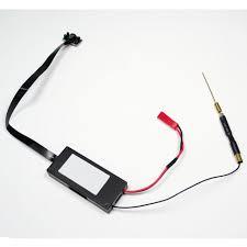 mini kamera ratgeber für getarnte überwachung