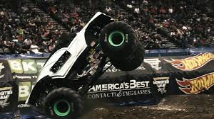 Monster Jam 2018 Tucson - Triple Threat Series West Highlights - YouTube Monster Jam At Dunkin Donuts Center Providence Ri March 2017365 Tickets Sthub 2014 Krush Em All Sacramento Triple Threat Series Opening Night Review Radtickets Auto Sports Obsessionracingcom Page 6 Obsession Racing Home Of The How To Make A Monster Truck Fruit Tray Popular On Pinterest Phoenix Photos Surprises Roadrunner Elementary Galleries Monster Jam Eertainment Tucsoncom