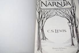The Chronicles Of Narnia: C.S. Lewis: 9781435117150: Amazon.com: Books