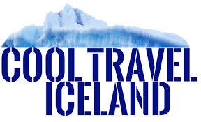 Cool Travel Iceland Inspiration Ltd Reykjavik Tel 3546974034 Website Cooltraveliceland