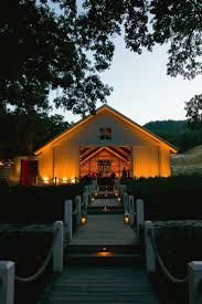 68 Best { Vivacious Venues } Images On Pinterest | Marriage ... 19 Best Newland Barn Wedding Images On Pinterest Barn Sherri Cassara Designs A Summer Wedding Reception At The Long 33 Blakes Venues 34 Weddings Decor 64 Unique Venues Tivoli Terrace Weddings Get Prices For Orange County Iercoinental Chicago Hotels Dtown Paradise Venue In San Diego Point 9 The Maxwell House 2015 Flowers Rustic Outdoor At Huntington Beach 22 Ideas