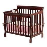 Graco Rory Espresso Dresser by Baby Cribs Sears