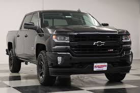 New Chevrolet Silverado 1500 Gas V8 6.2L/376 For Sale In Clinton, MO ... Sunday Eli Dulaney Dulaneyeli Twitter New Blue 2018 Chevrolet Silverado 1500 Stk 18c632 Ewald Buy Maisto Builder Zone Quarry Monsters Tow Truck Die Cast Toy Mitsubishi Minicab Wikipedia 061015 Auto Cnection Magazine By Issuu Lachlan Luke Lachlanluke1 2017 Review Car And Driver John Deere Lz Hoe Drill Item Dc3960 Sold September 6 Ag May 3 Equipment Auction Purplewave Inc
