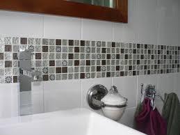 stickers carrelage salle de bain meilleur carrelage salle de bain avec stickers mosaique salle de