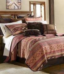 Noble Excellence Bedding by Hiend Accents Dillards Com