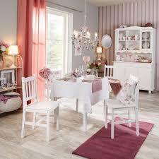 shop the look blumiger landhausstil haus deko