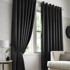 108 Inch Navy Blackout Curtains by 108 Inch Drop Curtains Affordable Window Curtains Terrys Fabrics