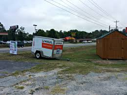 U-Haul: About: Sr Storage Buildings To Better Serve Customers With U ... Columbia Chevrolet Dealer Love Herndon In Lexington New Used Near Sc Superior Motors Orangeburg A Charleston Buick Covers Truck Bed Sc 94 Hudson Brothers Total Accessory Center Accsories Enterprise Car Sales Certified Cars For Sale Dealership Running Boards Brush Guards Mud Flaps Luverne Jones Sumter Serving Dalzell And Jim Cadillac
