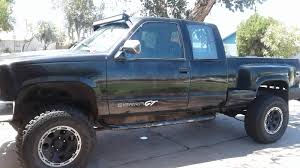 GMC Sierra 1500 Questions - How Many 94 GMC Sierra GT Extended Cab ... 1994 Gmc Sierra 3500 Cars For Sale Gmc K3500 Dually Truck Classic Other Slt Best Image Gallery 1314 Share And Download 1500 Photos Informations Articles Bestcarmagcom Information Photos Zombiedrive 2500 Questions Replacing Rusty Body Mounts On Gmc Topkick 35 Yard Dump Truck By Site Youtube Hd Truck How Many 94 Gt Extended Cab Topkick Bb Wrecker 20 Ton Mid America Sales Utility Trucks Pinterest