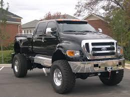 100 Gmc Transformer Truck Ironhide For Sale Best Resource