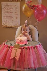 Pink And Gold High Chair Tutu, Pink And Gold First Birthday ... Princess High Chair Babyadamsjourney Marshmallow Childrens Fniture Back Disney Dream Highchair Toy Chicco Juguetes Puppen Convertible For Baby Girl Evenflo Table Seat Booster Child Pink Modern White Gloss Ding And 2 Chairs Set Metal Frame Kitchen Cosco Simple Fold Quigley Walmartcom Trend Deluxe 2in1 Diamond Wave Toddler Seating Ptradestorecom Cinderella Ages 6 Chair Mmas Pas Sold In Jarrow Tyne Wear Gumtree Forest Fun Hauck Mac Babythingz