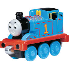 Thomas The Tank Engine Bedroom Decor by Take Along Thomas The Tank Engine Toys R Us