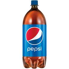 Christmas Tree Waterer 2 Liter Bottle by Pepsi 2l Plastic Bottle Walmart Com