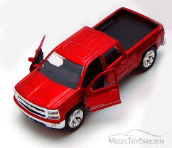 Chevy Silverado Pickup Truck, Red - Jada Toys Just Trucks 97017 - 1 ... 2017 Chevy Silverado 1500 For Sale In Chicago Il Kingdom Opinion Detroit Auto Show Proves Trucks Are Just As Important Two Lane Desktop A Bunch Of Red Trucks Jada Toys 1955 Update 7 New Chief Designer Says All Powertrains Fit Ev Phev 1951 Chevrolet Truck Just A Hobby Hot Rod Network Used Md Criswell Car Guy Two Chevy About 70 Or 80 Years Apart Swapped Fan Kit Youtube Iron Max 3500 Hd Dually 2018 Custom 4x4 For In Pauls Valley Mediumduty More Versions No Gmc