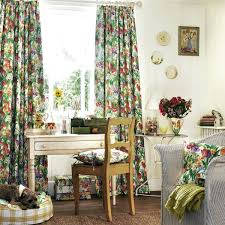 Details About Living Room Kitchen Window Curtains Coffee Net Curtains Tiers Drape Blinds Decor