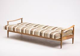 canapé pliable set de mobilier de salon mid century scandinave avec canapé pliable