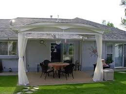 Incredible Mosquito Curtains For Porch Decor with Screen Porch