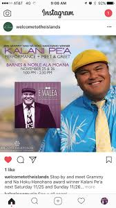 Kalani Pe'a Music - Honolulu Concert Tickets - Kalani Pe'a Music ... Ohana Time On Oahu Pretty Prudent Field Trip Friends Keiki Acvities Fun Family Taking Off From Honolu Hawaii Alaska Airlines 834 Seat 2a First 1 Dead Critically Injured In Fall At Ala Moana Center Hi City Guide Social Networking Printable Travel Maps Of Moon Guides Best 25 Moana Stores Ideas Pinterest One 1555 Kapiolani Boulevard Unit 2103 96814