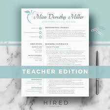 R46 - MISS DOROTHY MILLER - Teacher Resume Template For Mac Pages & Ms  Word.   Elementary Teacher CV, Resume Template + Cover Letter + References  + ... 005 Word Resume Template Mac Ideas Templates Ulyssesroom Pages Cv Download Cv Mplates Microsoft Word Rumes And For Printable Schedule Mplate 30 Leave Tracker Excel Andaluzseattle Free Apple Great Professional 022 43 Modern Guru Apple Pages Resume 2019 Cover Letter Best Instant Download Pc Francisco
