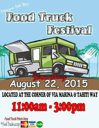 Food Truck Festival | Inside Ucr Second Annual Food Truck Festival Set For Wednesday Truck Festival Poster Design Vector Image 1797662 Cape Cod Photos Attention Lovers This Sunday Theres A Draws Thousands To End Summer The Whit Online Melbourne Park Better Eats On The Street Trek 2014 Youtube Over 60 Trucks Are Coming Scottsdale This Weekend Phoenix Poncho Black Applett Chicago 2015