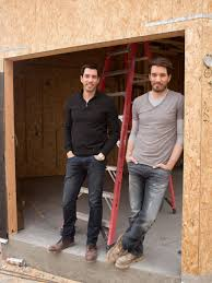 Step Brothers Bunk Bed Scene by Property Brothers At Home Hgtv