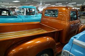 1949 GMC FC150 | Berlin Motors 1950 Chevrolet Pickupv8hot Rod84912341955 1948 Gmc 5 Window Pickup Sold Dragers 2065339600 Youtube 1949 Sierra 3500 Antique Car Colwich Ks 67030 1952 Chevy Pickup490131954 3163800rat Rodgmc Pickup For Sale Near Fort Worth Texas 76244 Classics On Gmc 150 Pickup 1951 1953 1954 Rat Rod 1 Ton Jim Carter Truck Parts Truck 250 Stock 6754 Gateway Classic Cars St Louis Showroom Vintage Chevy Searcy Ar 34 Fc152 For Sale Autabuycom