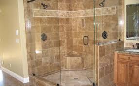 Bathtub Resurfacing Kit Home Depot by Shower Exotic Fiberglass Tub And Shower Inserts Imposing Elegant