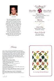 ACGSI - Funeral Card Collection Aldenwaggoner Funeral Chapel Crematory July 2014 Acgsi Card Collection Obituaries Fox Weeks Directors Home Interior Design Architects And Download Designs Hecrackcom Standardexaminer Paradise Saginaw And Lansing Michigan Almon Carrolltonga Gettysburgtimescom