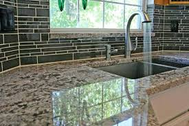 Peel And Stick Glass Subway Tile Backsplash by Peel And Stick Backsplash Glass Tiles Aspect Styles And Finishes
