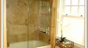 sonoma shower doors proudly installing in all of sonoma napa
