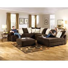 conns living room sets rickevans 2017 also pictures decoregrupo