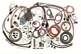 American Autowire Complete Wiring Kit - 1947-55 Chevy Truck 500467 ... Southern Chevrolet Elegant Ebay 1954 Chevy 3100 Pickup Air Kinsmart 1955 Step Side Die Cast Colctible Toy Truck Arizona Cardinals Nfl Ertl Cameo 1 24 Fresh Vintage C O E Cab Over Engine Enthill 55 Phils Classic Chevys Fuel Line Size Trifivecom 1956 Chevy 1957 Forum Daily Turismo Auction Watch 1987 C10 Silverado Parts For Best Resource American Autowire Complete Wiring Kit 194755 500467 Chevrolet Hei Tachometer Wiringchevrolet Pickup Brochure Steve Mcqueen Used To Drive This 1952 Custom