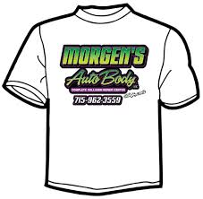t shirts quality quick print eau claire printing banners