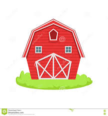 Red Wooden Barn Cartoon Farm Related Element On Patch Of Green ... Farm Animals Barn Scene Vector Art Getty Images Cute Owl Stock Image 528706 Farmer Clip Free Red And White Barn Cartoon Background Royalty Cliparts Vectors And Us Acres Is A Baburner Comic For Day Read Strips House On Fire Clipart Panda Photos Animals Cartoon Clipart Clipartingcom Red With Fence Avenue Designs Sunshine Happy Sun Illustrations Creative Market