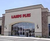lighting fixtures simple outdoor lighting fixtures exterior light