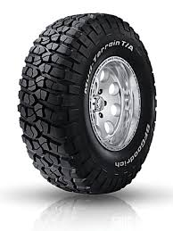 Bfgoodrich Tires, Commercial Truck Tires Wholesale | Trucks ... Usd 146 The New Genuine Three Bags Of Tires 1100r20 Full Steel China 22 5 Truck Manufacturers And Suppliers On Tires Crane Whosale Commercial Hispeed Home Dorset Tyres Hpwwwdorsettyrescom Llantas Usadas Camion Used Truck Whosale Kansas City Semi Chinese Discount Steer Trailer Tire Size Lt19575r14 Retread Mega Mud Mt Recappers Missauga On Terminal Best Trucks For Sale Prices Flatfree Hand Dolly Wheels Northern Tool Equipment