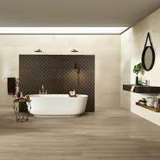 metallic produkte tiles
