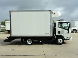 Cdl Truck Driving Schools In Florida Truck Driving Jobs | Gezginturk.net Coastal Transport Co Inc Careers Earn Your Cdl At Missippi Truck Driving School 18 Day Course Inexperienced Jobs Roehljobs We Are Floridas 1 Rated Lessons Road Testing Traffic Private Schools Beast Nbi Driver Traing Hcc Florida On Twitter Get In The Fast Lane With Truck Driver Cdl In Gezginturk Net Sample 6 Month Certificate Programs That Pay Well Online Improv How To For Roadmaster Drivers
