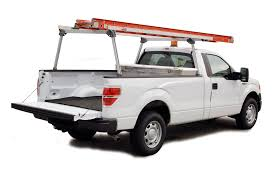 Best Aluminum Ladder Racks For Truck | Amazon.com