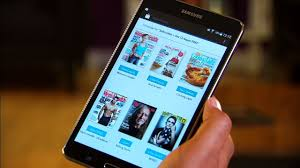 Samsung Galaxy Tab 4 Nook Tablet Is Optimized For Barnes & Noble Fans Samsung Galaxy Tab E Nook 96 By Barnes Noble 81400697601 Appli Books Professional Ebook Publishing Service Webguruitcom Simple Touch Wifi 2gb Gray Online From Usa Nobles New Nook Glowlight Plus Is Waterproof And Made Of Tablet 7 9780594775201 Amazoncom New Inch Bntv450 2016 Screen Protector Apple Bn Kobo Google A Look At The Rest Ebook 6000mah Battery For Hd9 Ovation Hd Ereader To Take On Amazon Kindle Illumishield Color Blue Sleek 130 Eader Thats