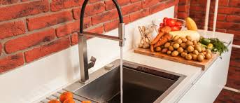 Kitchen Sink Disposal Not Working by Stockton Ca Local Garbage Disposal Service Garbage Disposal