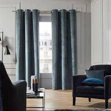 gardinen vorhänge in türkis preisvergleich moebel 24